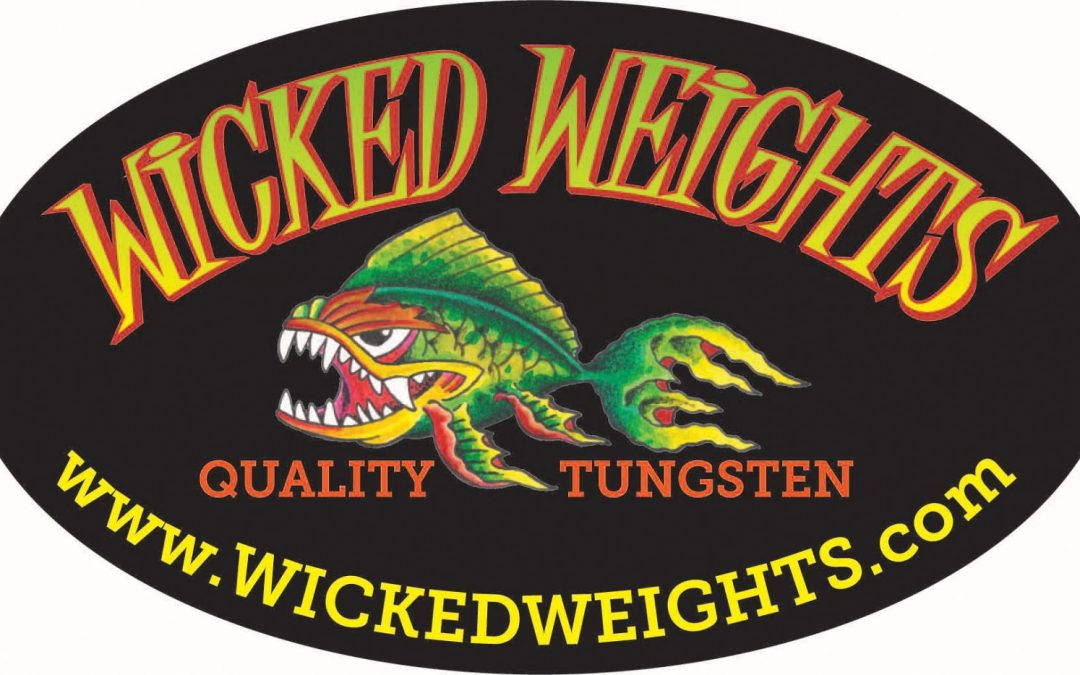 Wicked Weights
