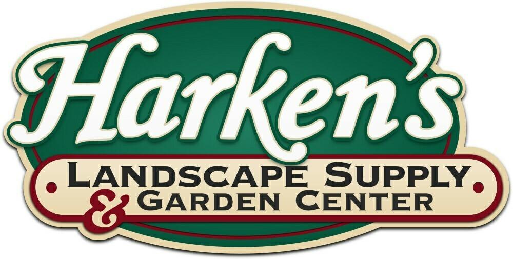 Harkens Landscape Supply
