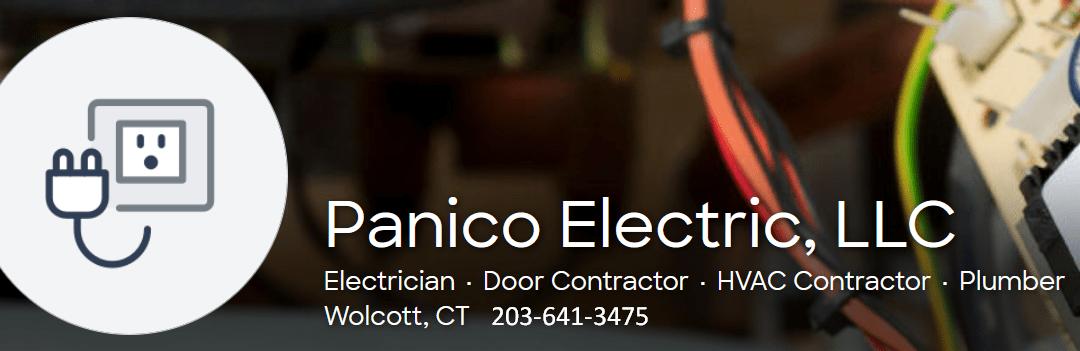 Panico Electric, LLC